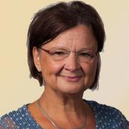 Frau T. Kapias