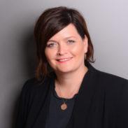 Frau M. Köckritz